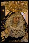 via crucis de las angustias 2013(4)