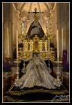 via crucis de las angustias 2013(6)