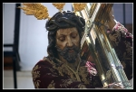 extraordinaria nazareno parte 1(19)