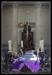 extraordinaria nazareno parte 1(30)