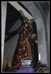 traslado nazareno catedral 2013(1)