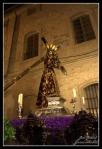 traslado nazareno catedral 2013(10)