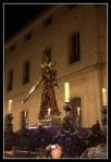 traslado nazareno catedral 2013(11)