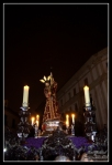 traslado nazareno catedral 2013(12)