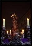 traslado nazareno catedral 2013(13)