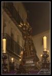traslado nazareno catedral 2013(14)
