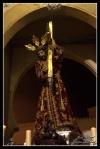 traslado nazareno catedral 2013(15)