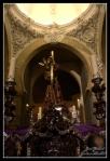 traslado nazareno catedral 2013(16)