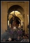 traslado nazareno catedral 2013(17)