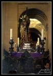 traslado nazareno catedral 2013(18)
