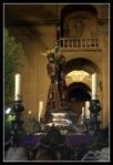 traslado nazareno catedral 2013(19)
