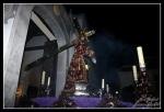 traslado nazareno catedral 2013(2)