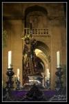 traslado nazareno catedral 2013(20)