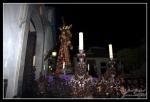 traslado nazareno catedral 2013(3)