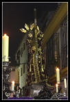 traslado nazareno catedral 2013(4)