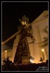traslado nazareno catedral 2013(5)