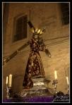 traslado nazareno catedral 2013(8)