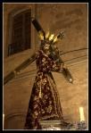 traslado nazareno catedral 2013(9)