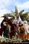 borriquita parte 1 semana santa 2013(11)