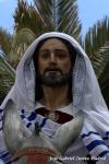 borriquita parte 1 semana santa 2013(13)