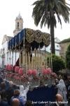 borriquita parte 1 semana santa 2013(16)