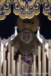 borriquita parte 1 semana santa 2013(17)