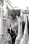 borriquita parte 1 semana santa 2013(19)