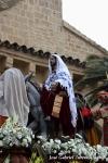 borriquita parte 1 semana santa 2013(2)