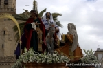 borriquita parte 1 semana santa 2013(4)