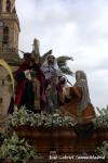 borriquita parte 1 semana santa 2013(5)