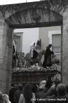 borriquita parte 1 semana santa 2013(7)