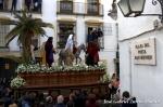 borriquita parte 1 semana santa 2013(9)