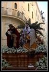 borriquita parte 2 semana santa 2013(1)