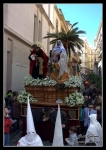 borriquita parte 2 semana santa 2013(10)