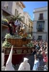 borriquita parte 2 semana santa 2013(11)