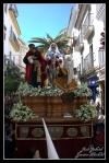 borriquita parte 2 semana santa 2013(12)