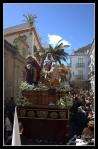 borriquita parte 2 semana santa 2013(13)