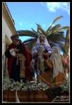 borriquita parte 2 semana santa 2013(14)