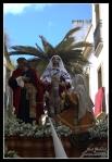 borriquita parte 2 semana santa 2013(15)