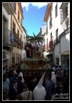 borriquita parte 2 semana santa 2013(16)