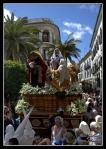 borriquita parte 2 semana santa 2013(17)