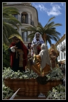 borriquita parte 2 semana santa 2013(18)