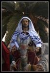 borriquita parte 2 semana santa 2013(2)