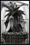 borriquita parte 2 semana santa 2013(20)