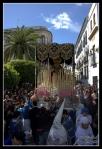 borriquita parte 2 semana santa 2013(23)