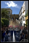 borriquita parte 2 semana santa 2013(24)