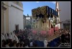 borriquita parte 2 semana santa 2013(25)