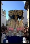 borriquita parte 2 semana santa 2013(26)