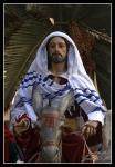 borriquita parte 2 semana santa 2013(3)