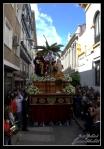 borriquita parte 2 semana santa 2013(4)